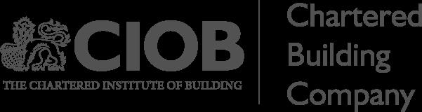 CIOB-Chartered-Building-Company